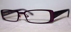 Brand New Ladies Karen Millen Glasses with free SV lenses