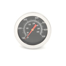New listing Cooking Oven Fryer Bbq Barbecue Probe Thermometer Food Meat Gauge J^G0Hwc