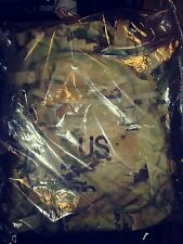 NEW  USGI US Army 3 Day Assault Pack Multi-Cam Genuine Issue-N