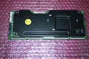 LG OLED65C8PLA.BEKWLJP T-CON PCB  -  LE650AQD EL A3 - 6870C-0745B