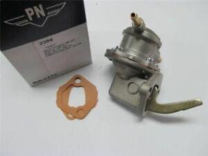 Hillman Sunbeam Singer Commer Imp Chamois Stiletto Mechanical Fuel Pump PTZ