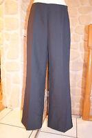 pantalon gris taille 38 neuf marque PRECIS