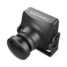 Foxeer ARROW V3 HS1195 2.5mm 650TVL HAD II CCD IR Block Mini FPV Camera NTSC