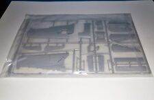 TRUMPETER F6F-5N 02259 ⭐PARTS⭐ SPRUE D-STRBD WING ASSEMBLY+MORE 1/32
