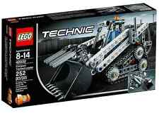 LEGO® Technic 42032 Kompakt-Raupenlader NEU OVP_Compact Tracked Loader NEW