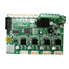 3D Printer Part Updated Kit Mother Board Control Board for CR-10,10S, S4,S5,Mini