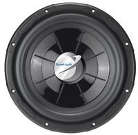 """NEW 12"""" Subwoofer Bass.Replacement.Speaker.4ohm.Car Audio Sub.SVC woofer.1000w"""