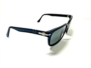 Persol 3048-S 9000/58 FRAMES ONLY P3