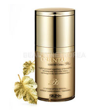 [SKIN79] The Oriental Gold Plus BB Cream (SPF30/PA++) 40g Pump Type