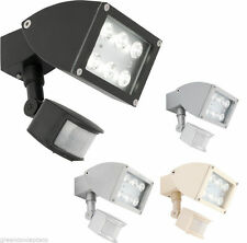 Hardwired Mains Outdoor Flood Lights