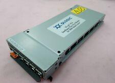 IBM Bladecenter H 4GB Intelligent Pass Thru Module 46C7011