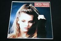 "VANESSA PARADIS   SP 45T 7""   MANOLO MANOLETE   1987"