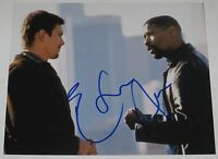 ETHAN HAWKE TRAINING DAY SIGNED 8X10 PHOTO AUTHENTIC AUTOGRAPHS COA A