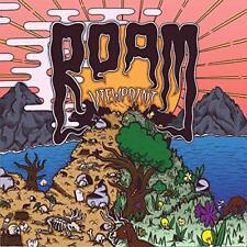 Roam-punto de vista (Ep Vinilo Nuevo)