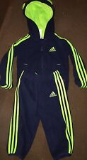 adidas Fleece Outfits & Sets (0-24 Months) for Boys