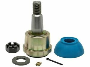 For 1967-1970 GMC C35/C3500 Pickup Ball Joint Front Lower AC Delco 83339FS 1968