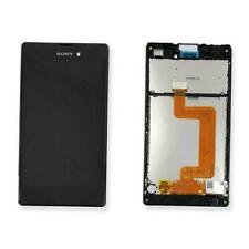 SONY XPERIA T3 LCD DISPLAY MODULE, BLACK, F/191GUL0005A