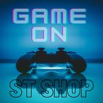 st_shop321