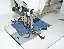 196684-1 A-87812 A87812 MAKITA Schleifteller Weich 150mm