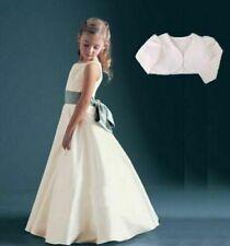 Edel & festliche Mädchenkleid, Blumenmädchen  /Hochzeit/Kommunion----