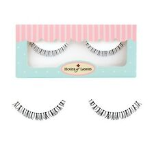 Sweetie - Genuine House Of Lashes Bottom Lower Eyelashes Doll Eye Like Precious