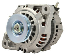 Alternator OEM Hitachi fits 04-98 Nissan Frontier, 04-00 Nissan Xterra