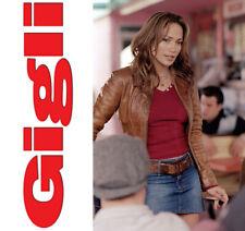 JLO, Jennifer Lopez - GIGLI Movie Worn/Used 3 piece Hero Outfit w/Studio COA