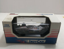 New NIGEL MANSELL #1 HAVOLINE/KMART 1/43 RACING CHAMPIONS INDY CAR IN CASE 1994