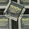 5 x 100% New NCT5535D-A NCT5535D A QFP-64 Chipset