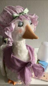 Worlds Of Wonder Talking Mother Goose Repair Service