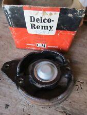 NOS GM Delco Remy 1950's Studebaker generator end frame 1939984