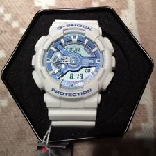 G-shock 110WB-7A