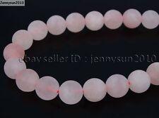 Despierta perlas perlas con agujero 10 mm de champán