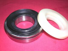 RENAULT R12 R15 R17 R16 1968-79 GERMAN MADE  FRONT OUTER WHEEL  BEARING