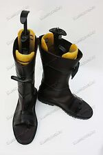 Sword Art Online  Klein  cosplay shoes boots Custom-Made  1414