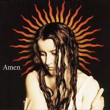 PAULA COLE-Amen(1999)