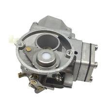 Carburetor Carb for Yamaha 2HP 2T Boat Outboard Engines Motor