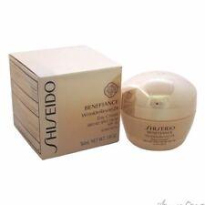 Shiseido Benefiance WrinkleResist24 Day Cream SPF 18 1.8 oz New In Box