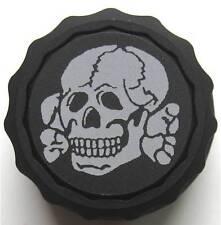 Deathhead, Shotgun Magazine Cap fits Remington 870 1100 1187