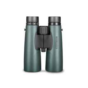 Hawke Nature Trek Binoculars - BAK 4 Roof Prism - 10x42 Green - 35103