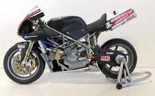 Véhicules miniatures MINICHAMPS pour Ducati