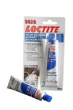 Loctite 5926 Flächendichtung Universaldichtmasse Silikon