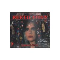 Loredana Berte' 2 Cd + 2 Dvd Digipack Bertilation Nuovo Sigillato 4029758885826