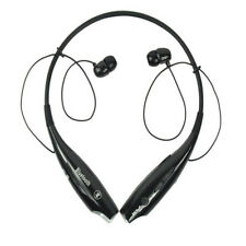 Bluetooth Wireless Headset Stereo Sport Headphone Earphone Handfree Universal