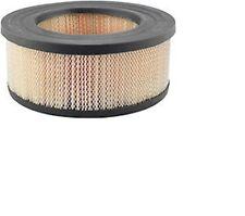 Mercury Pettibone Air Filter 11783