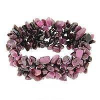 Gems TV Gemstone Fine Bracelets