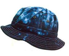 c2c1d0cccb127 Boys  Bucket Hats for sale