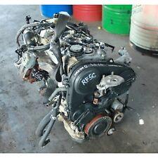 Motore RF5C 200000 km Mazda 6 Mk1 2002-2008 2.0 CiTD usato (20414 111-3-C-3)