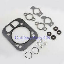 New Head Gasket kit for Kohler 24-841-04S 24-841-03S Lawnmowers Engine