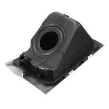 Fuel Tank Filler Door Flap & Housing 4442912 4637797 For Transit MK6 MK7 2006 On